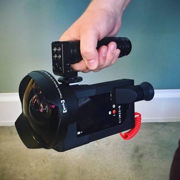 cinebody-iphone-super8-camera-grip