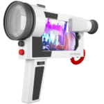 cinebody-iphone-super8-camera-white
