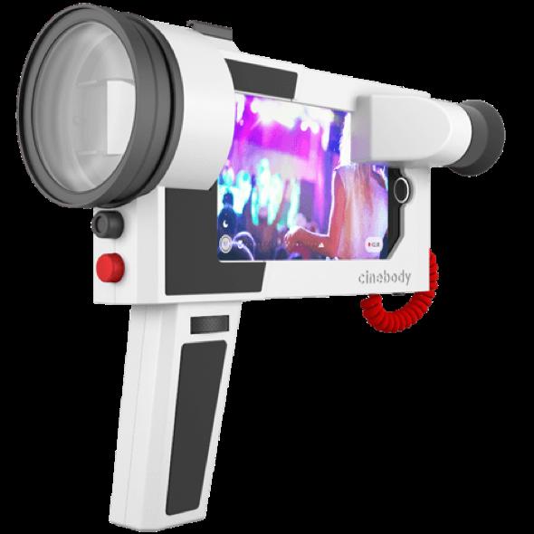 cinebody-iphone-super8-camera-white