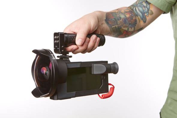 cinebody-iphone-super8-camera-with-lens