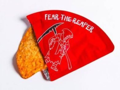 paqui-carolina-reaper-worlds-hottest-chip-1
