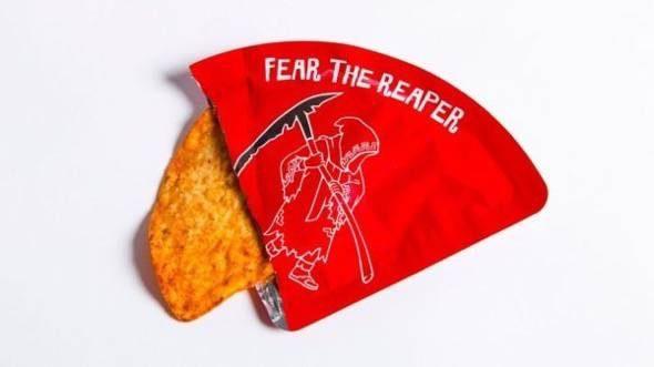 paqui-carolina-reaper-worlds-hottest-chip-1