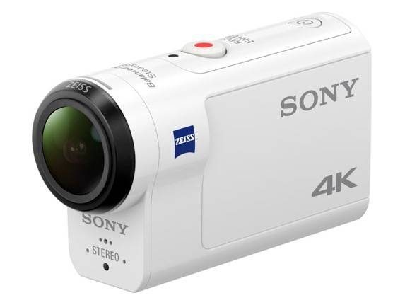 sony-x3000r-front
