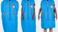 wearable-sleeping-bag