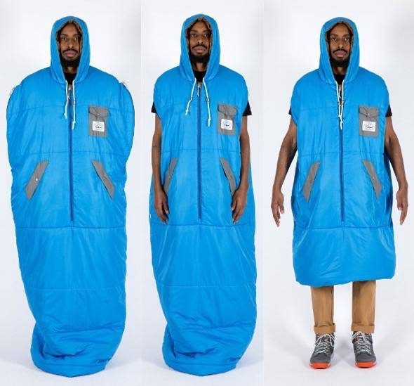 wearable-sleeping-bag