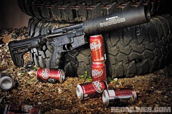 x-products-can-cannon-dr-pepper
