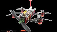 xcraft-rogue-drone