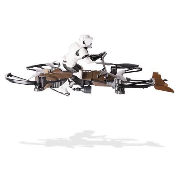 air-hogs-star-wars-speeder-bike-remote-control-1