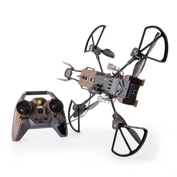 air-hogs-star-wars-speeder-bike-remote-control-2