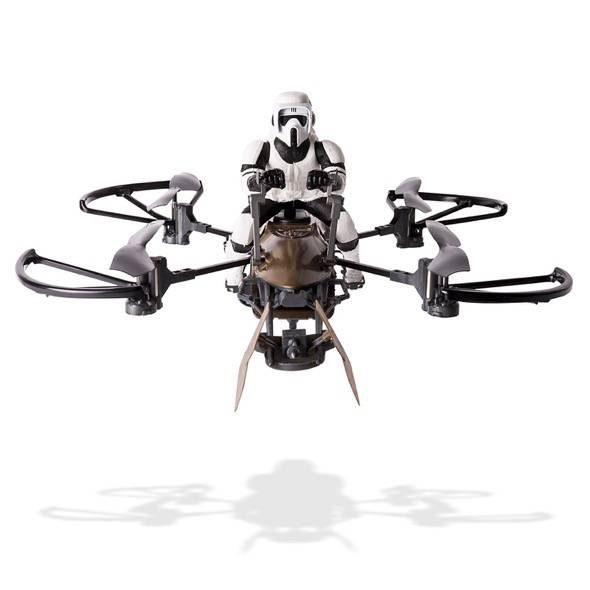 air-hogs-star-wars-speeder-bike-remote-control-3