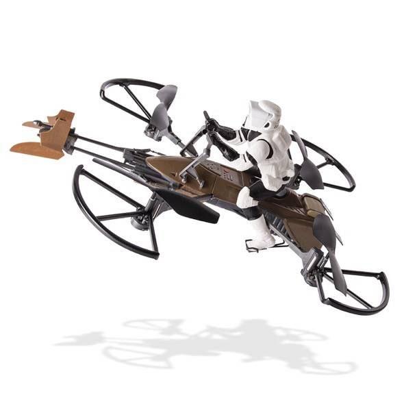 air-hogs-star-wars-speeder-bike-remote-control-4