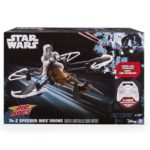 air-hogs-star-wars-speeder-bike-remote-control-5