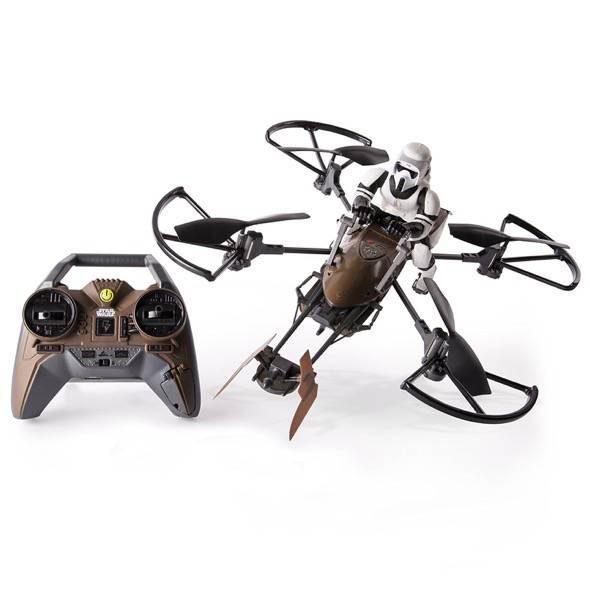 air-hogs-star-wars-speeder-bike-remote-control-6