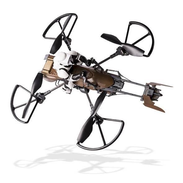 air-hogs-star-wars-speeder-bike-remote-control-7