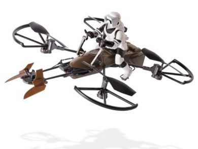 air-hogs-star-wars-speeder-bike-remote-control-8