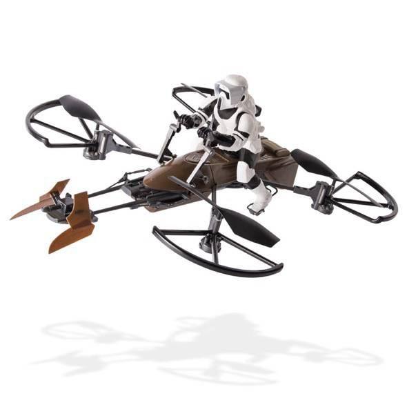 air-hogs-star-wars-speeder-bike-remote-control-8