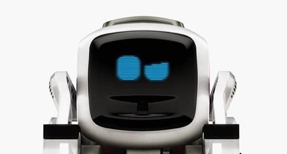 anki-cozmo-robot-face