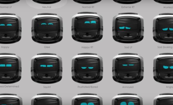anki-cozmo-robot-faces