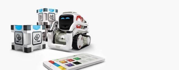 anki-cozmo-robot-power-cubes
