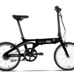 electrobike-air-33-folding-ebike-black