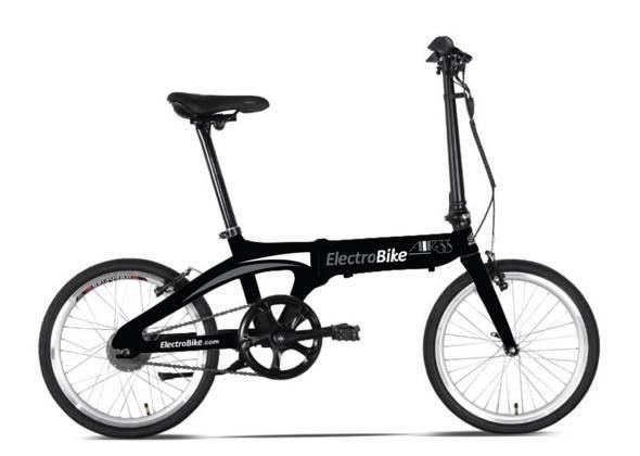 electrobike-air-33-folding-ebike-black