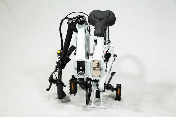 electrobike-air-33-folding-ebike-folded