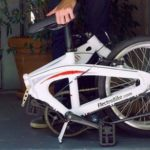electrobike-air-33-folding-ebike-white-folded