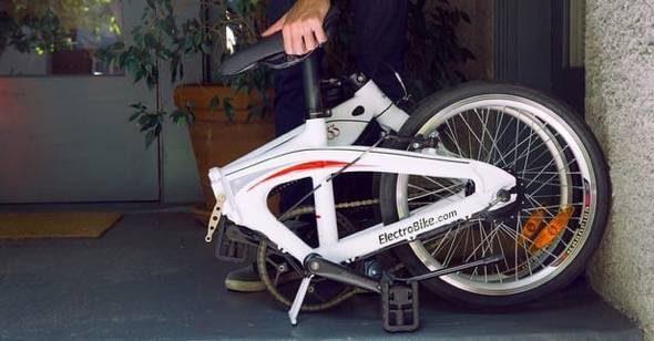 electrobike-air-33-folding-ebike-white-folded
