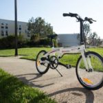 electrobike-air-33-folding-ebike-whtie-1