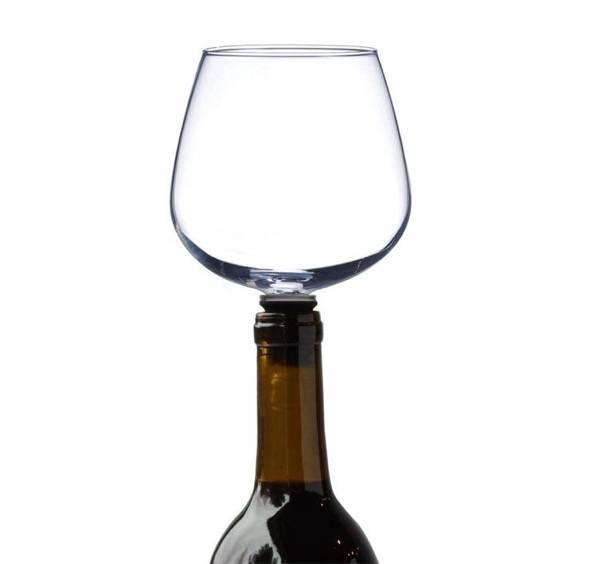 guzzle-buddy-wine-bottle-glass