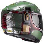 hjc-rpha-11-pro-helmet-boba-fett