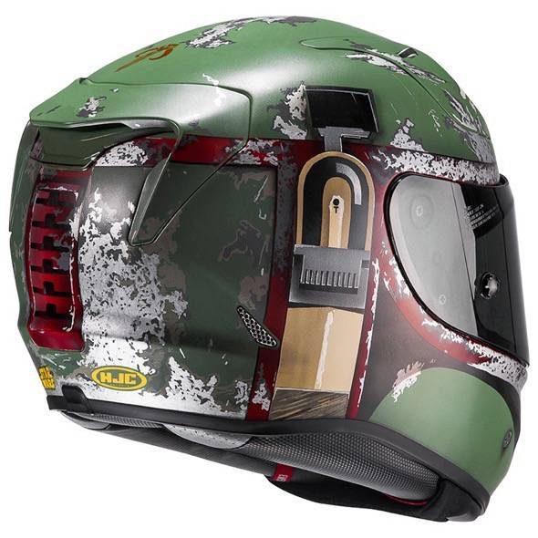 Hjc Rpha 11 >> HJC RPHA 11 Pro Helmets | GadgetKing.com