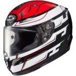hjc-rpha-11-pro-helmet-skyrym