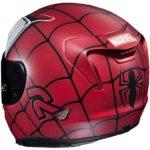 hjc-rpha-11-pro-helmet-spider-man-back