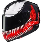 hjc-rpha-11-pro-helmet-venom
