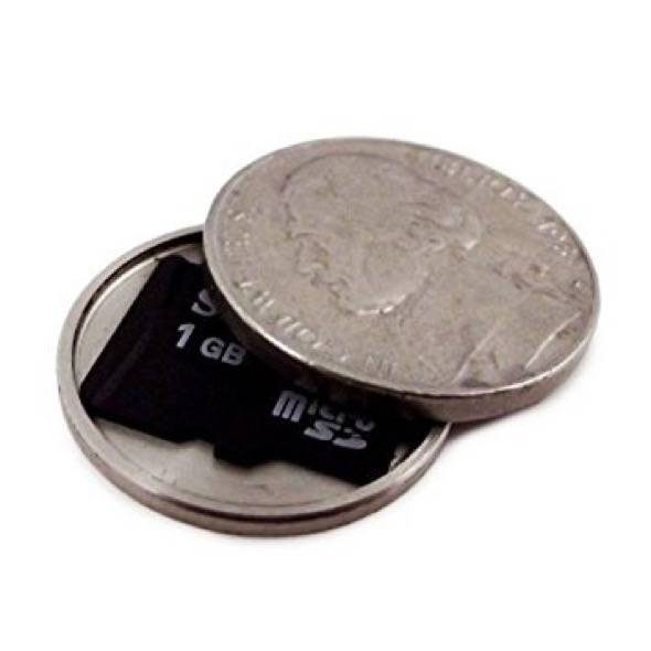 hollow-secret-compartment-coins-us-nickel