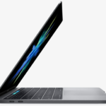 new-2016-apple-macbook-pro-1