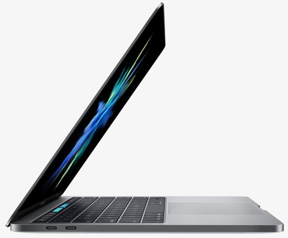 new-2016-apple-macbook-pro-1