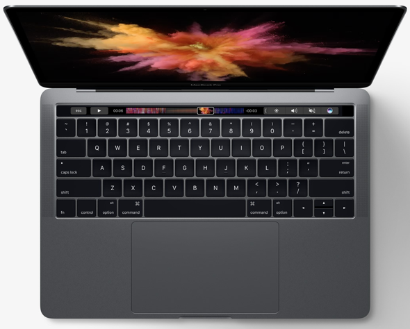new-2016-apple-macbook-pro-2