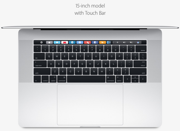 new-2016-apple-macbook-pro-touch-bar