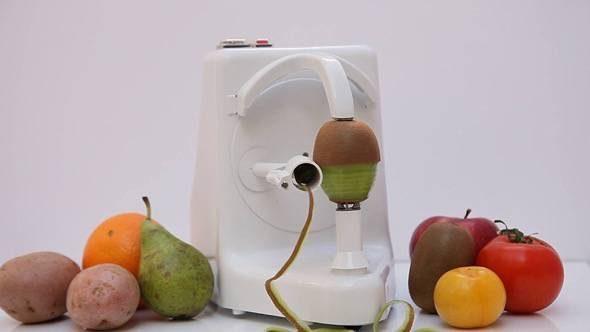 orange-peel-pro-pelamatic-kiwi