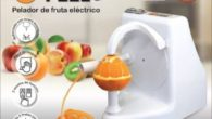 orange-peel-pro-pelamatic-orange-peeler