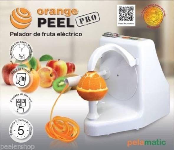 orange-peel-pro-pelamatic-orange-peeler