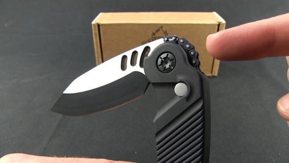 rat-worx-mrx-mini-chain-drive-automatic-knife-1
