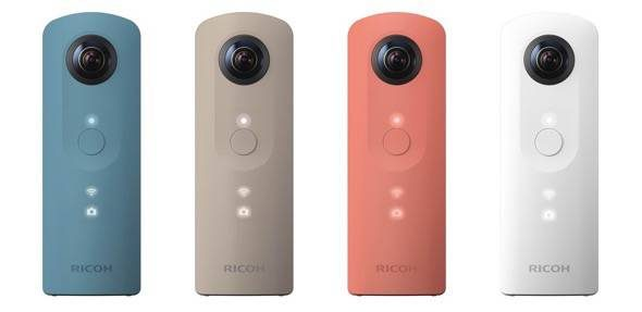 ricoh-theta-sc-colors-2