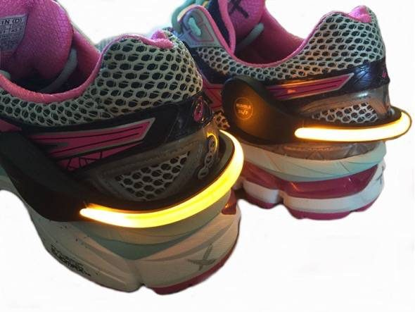 rumble-shoe-lights-1