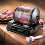 stx-1000-ce-chefs-elite-vacuum-marinator