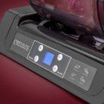 stx-1000-ce-chefs-elite-vacuum-marinator-controls