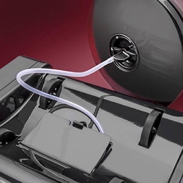 stx-1000-ce-chefs-elite-vacuum-marinator-tube