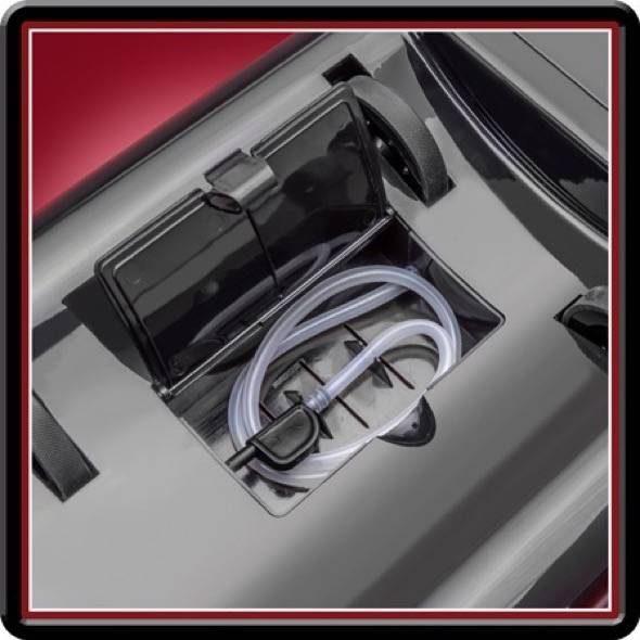 stx-1000-ce-chefs-elite-vacuum-marinator-tube-storage